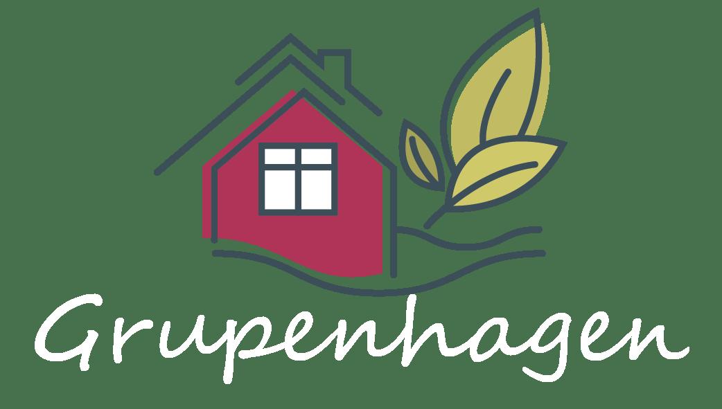 Grupenhagen