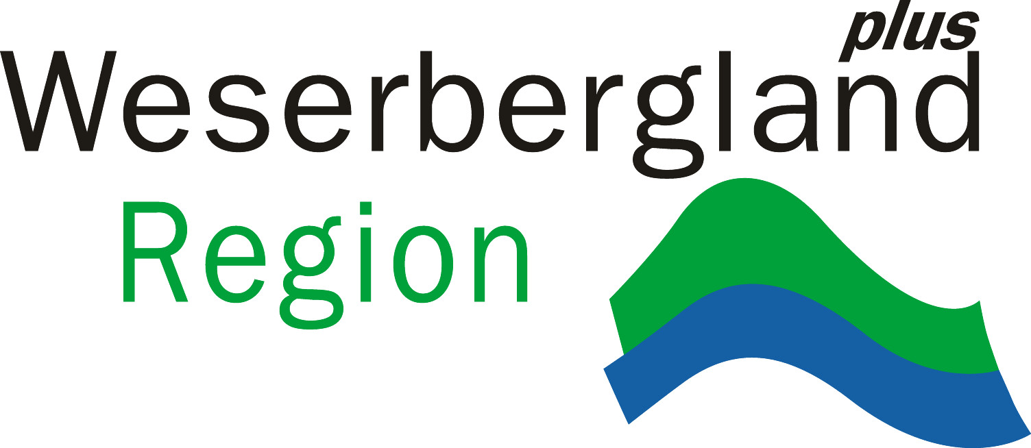 Grupenhagen Logo Region Weserbergland plus