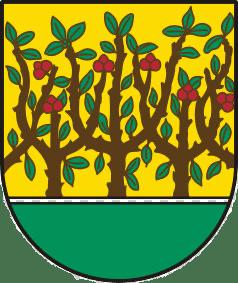 Grupenhagen Wappen
