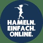 Grupenhagen Logo Hameln Einfach Online