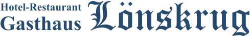 Grupenhagen Logo Lönskrug