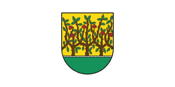 Grupenhagen Logo Kultur- und Heimatverein
