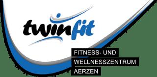 Grupenhagen Logo Twinfit