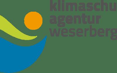 Start Projekt Klimaschutz